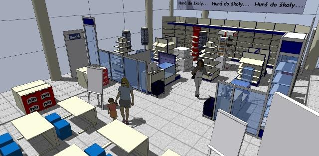 mlyny shop VIZ5