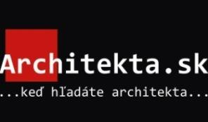 Architekta.sk